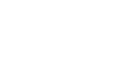 construct film works